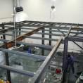 entreplantas-forjados-metalicos-1